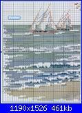 Mare - schemi e link-2080755892-jpg