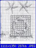 Mare - schemi e link-03-jpg