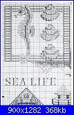 Mare - schemi e link-04-jpg