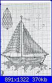 Mare - schemi e link-02-jpg