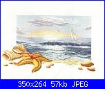 Mare - schemi e link-quadro-4b-jpg