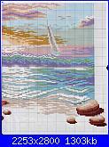 Mare - schemi e link-2b-jpg