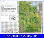 Mare - schemi e link-1-10-jpg
