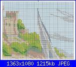Mare - schemi e link-1-20-jpg