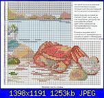 Mare - schemi e link-2-30-jpg