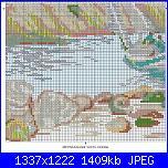 Mare - schemi e link-2-20-jpg