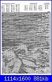 Mare - schemi e link-devochka2-jpg