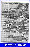 Mare - schemi e link-devochka3-jpg