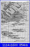 Mare - schemi e link-devochka4-jpg