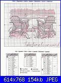 Mare - schemi e link-mare-sdraio-jpg