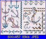 Mare - schemi e link-motivi-marini-anc-jpg
