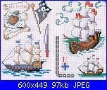 Mare - schemi e link-motivi-marini-ve-10-jpg