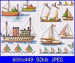 Mare - schemi e link-motivi-marini-bar-jpg