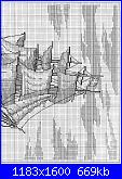 Mare - schemi e link-veliero1-jpg