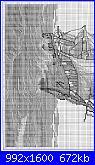 Mare - schemi e link-veliero2-jpg