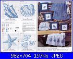 Mare - schemi e link-conchiglie2-jpg