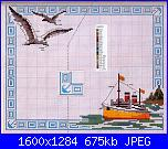 Mare - schemi e link-americanimarini2-jpg