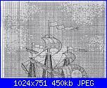 Mare - schemi e link-veliero-1-jpg