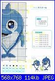 Mare - schemi e link-pesci2-jpg
