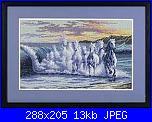 Mare - schemi e link-cavalli-jpg