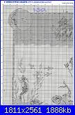 Mare - schemi e link-world-cros-jpg