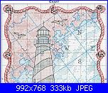 Mare - schemi e link-faro1-jpg