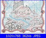 Mare - schemi e link-faro2-jpg