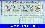 Mare - schemi e link-alfabeto-marino-2-jpg
