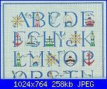 Mare - schemi e link-alfabeto-marino-1-jpg