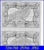 Mare - schemi e link-delfini1-jpg