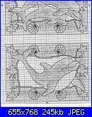 Mare - schemi e link-delfini2-jpg