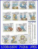 Mare - schemi e link-abc-109c-jpg