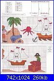 Mare - schemi e link-pirata-1c-jpg