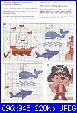 Mare - schemi e link-pirata-1b-jpg