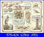 Mare - schemi e link-shore-sampler-jpg
