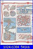 Mare - schemi e link-shoresampler_chart1-jpg