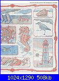 Mare - schemi e link-shoresampler_chart2-jpg