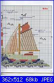 Mare - schemi e link-55_mains-merveilles_27-jpg