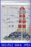 Mare - schemi e link-55_mains-merveilles_26-jpg