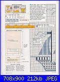 Mare - schemi e link-ao-n%B0-30-43-jpg