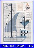 Mare - schemi e link-ao-n%BA-30-44-jpg