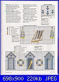 Mare - schemi e link-ao-n%BA-30-45-jpg