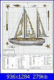 Mare - schemi e link-barco04%5B1%5D-jpg