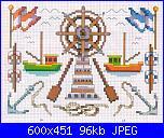 Mare - schemi e link-idee-di-susanna-tascabile-mare-600x451-jpg