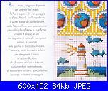 Mare - schemi e link-idee-di-susanna-tascabile-mare-600x452-jpg