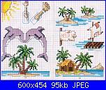 Mare - schemi e link-idee-di-susanna-tascabile-mare-600x454-jpg