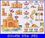 Mare - schemi e link-idee-di-susanna-tascabile-mare-600x456-jpg