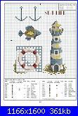 Mare - schemi e link-marinheiro08%5B1%5D-jpg