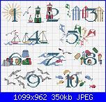 Mare - schemi e link-marinheiro41%5B1%5D-jpg
