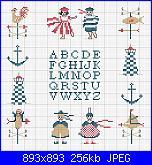 Mare - schemi e link-marinheiro42%5B1%5D-jpg